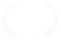 Table Read My Screenplay Contest 2017