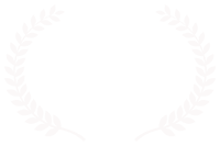 Hollywood Hills Screenwriting Competition 2017