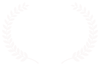 Launch Pad Screenwriting Competition 2017