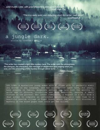 A Jungle Dark